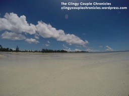 Cagbalete Island – To Unwind