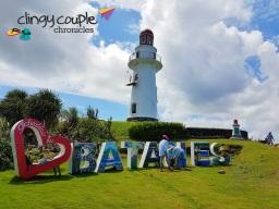 Batanes, Breathtaking indeed