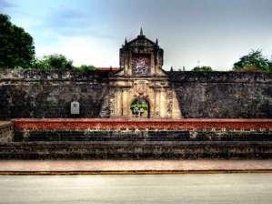 choosephilippines-com_fort-santiago