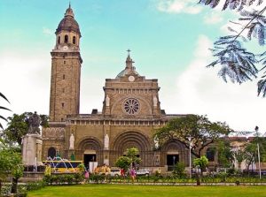 philippineweddings-net_manila-cathedral