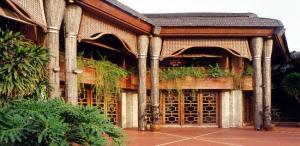 tripadvisor-com_coconut-palace